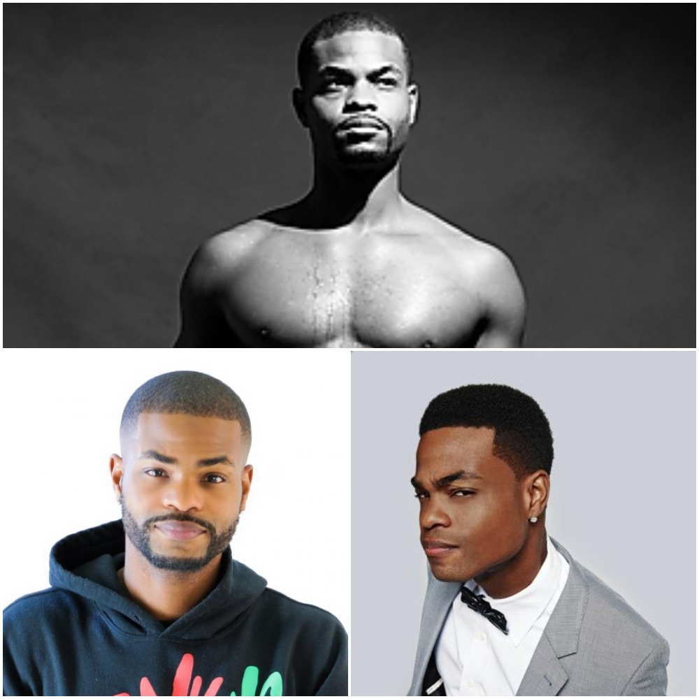 King Bach BioGraphy Cover