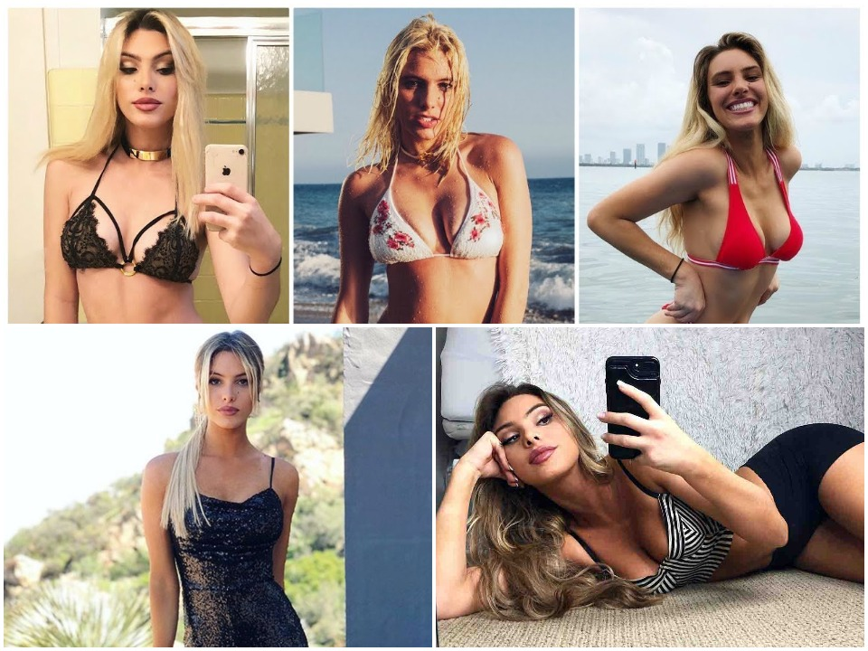 Lele Pons BioGraphy Cover